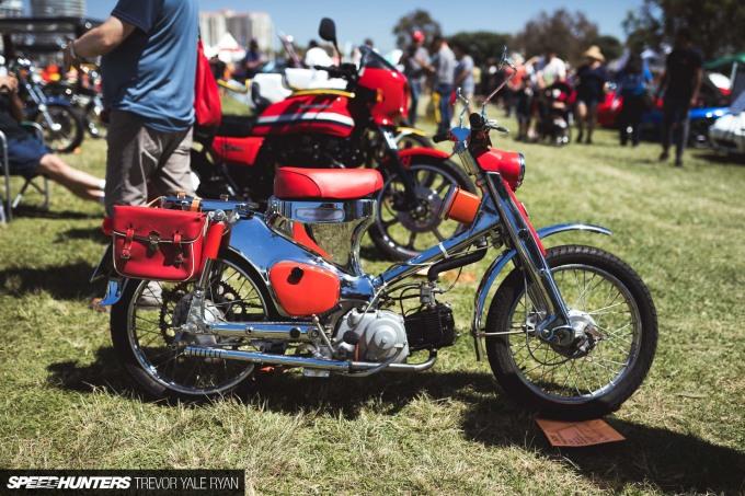 2018-SH_JCCS-Motorcycles_Trevor-Ryan-037