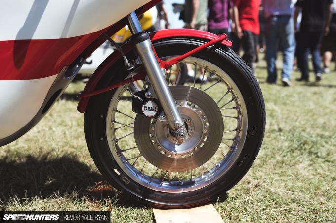 2018-SH_JCCS-Motorcycles_Trevor-Ryan-044