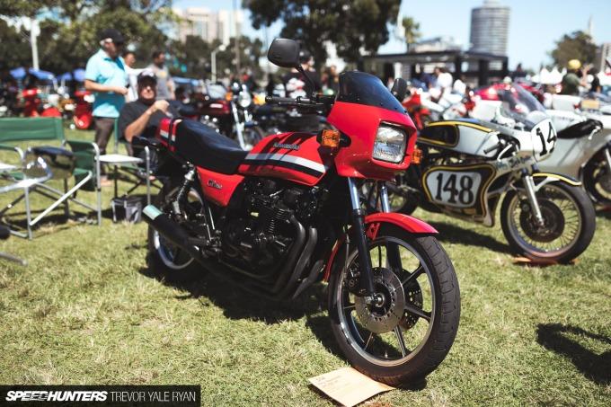 2018-SH_JCCS-Motorcycles_Trevor-Ryan-050