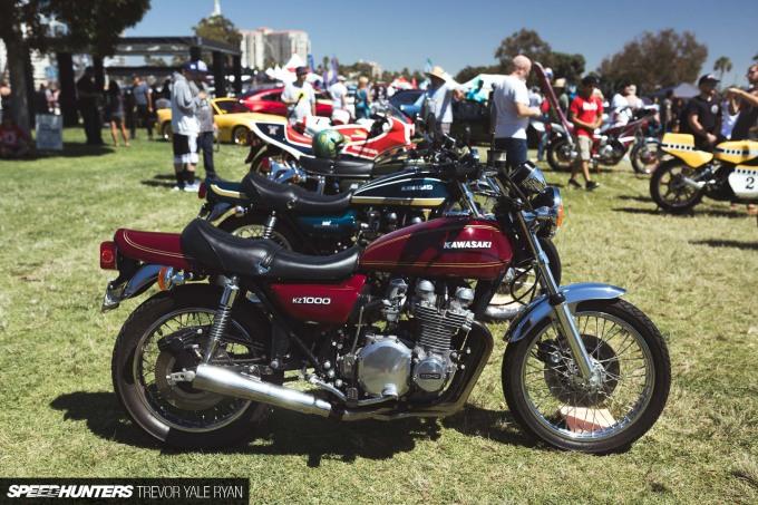 2018-SH_JCCS-Motorcycles_Trevor-Ryan-054
