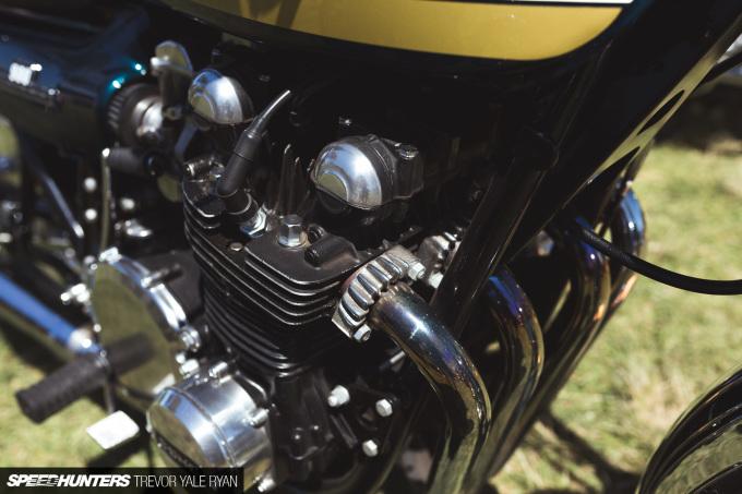 2018-SH_JCCS-Motorcycles_Trevor-Ryan-055