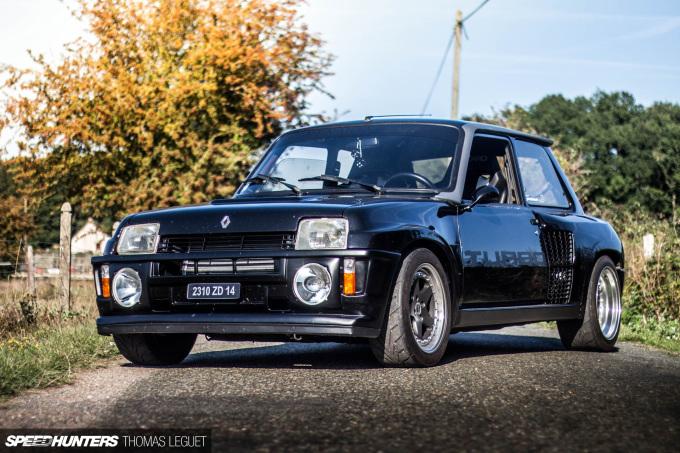 IATS_Speedhunters_Thomas_Leguet_Renault_5_Turbo2_0291