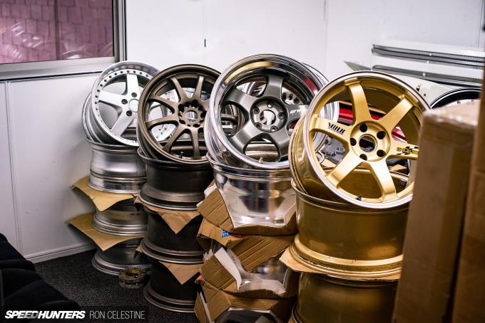 Ron_Celestine_Speedhunters_JDM_AutoLink_Wheels