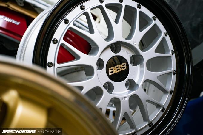 Ron_Celestine_Speedhunters_JDM_AutoLink_Wheels_1