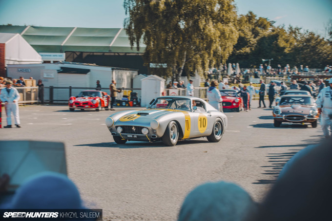 2018 Goodwood Revival Speedhunters by Khyzyl Saleem-01