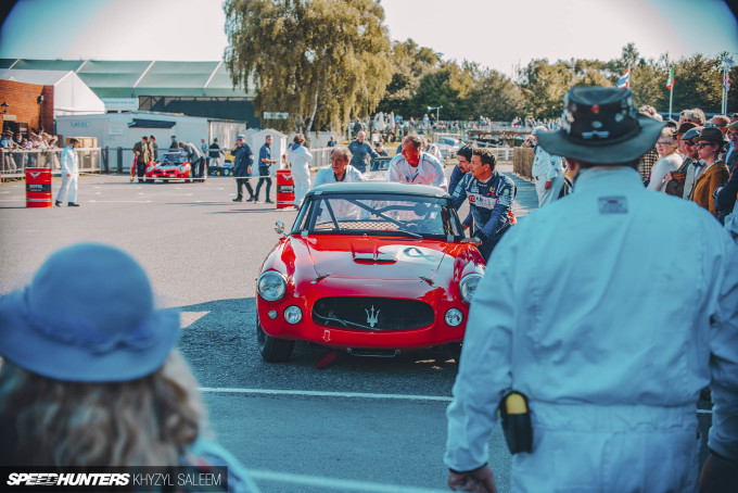 2018 Goodwood Revival Speedhunters by Khyzyl Saleem-02