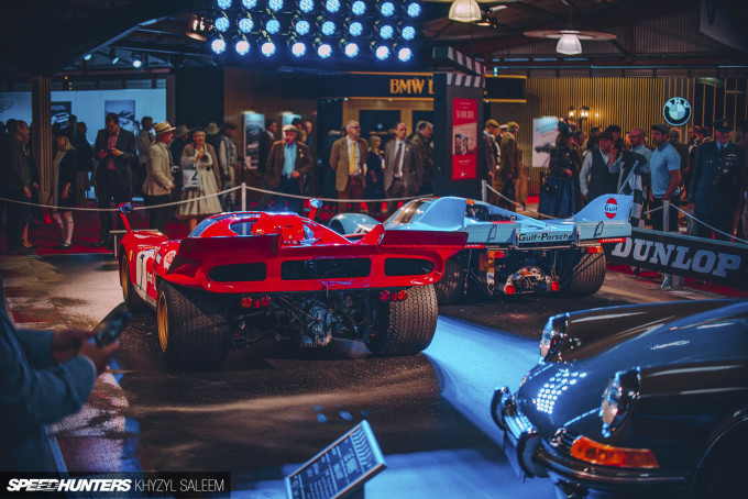 2018 Goodwood Revival Speedhunters by Khyzyl Saleem-05