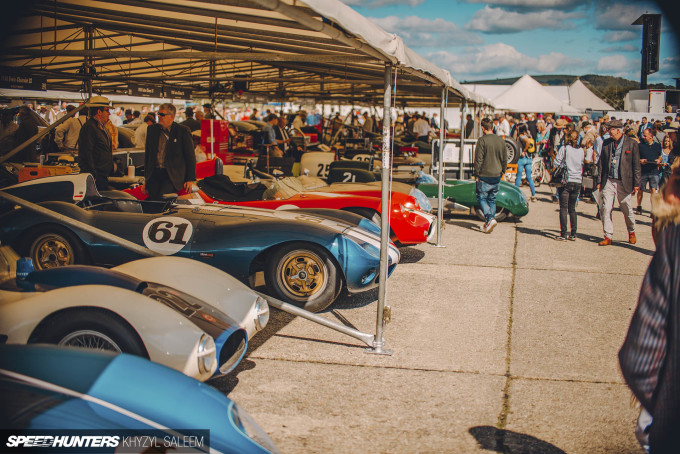 2018 Goodwood Revival Speedhunters by Khyzyl Saleem-12