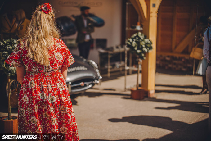 2018 Goodwood Revival Speedhunters by Khyzyl Saleem-20