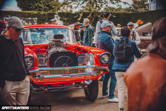 2018 Goodwood Revival Speedhunters by Khyzyl Saleem-21