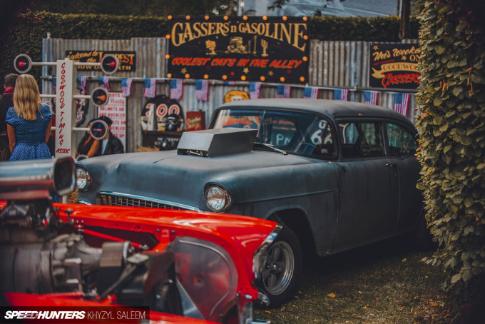 2018 Goodwood Revival Speedhunters by Khyzyl Saleem-24