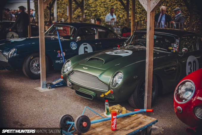 2018 Goodwood Revival Speedhunters by Khyzyl Saleem-39