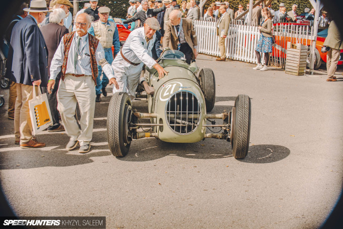 2018 Goodwood Revival Speedhunters by Khyzyl Saleem-43
