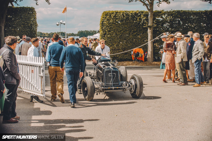 2018 Goodwood Revival Speedhunters by Khyzyl Saleem-47