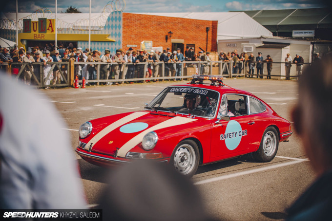 2018 Goodwood Revival Speedhunters by Khyzyl Saleem-49
