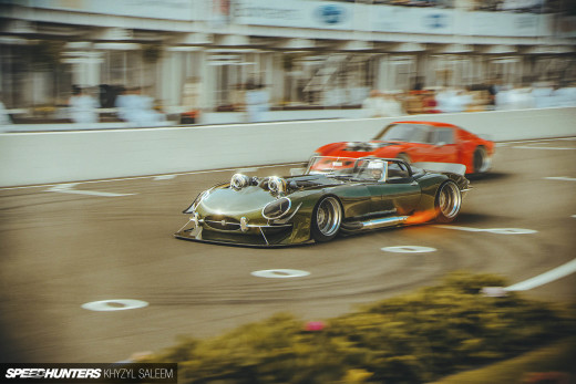 2018 Goodwood Revival Render Speedhunters by Khyzyl Saleem-03
