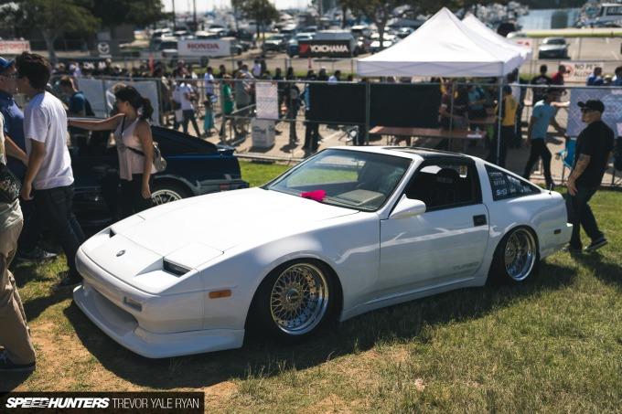 2018-SH_JCCS-Nissans_Trevor-Ryan-017
