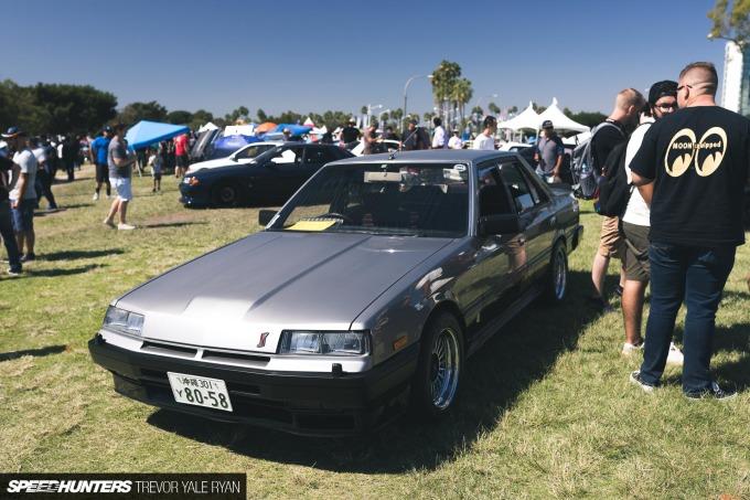 2018-SH_JCCS-Nissans_Trevor-Ryan-080