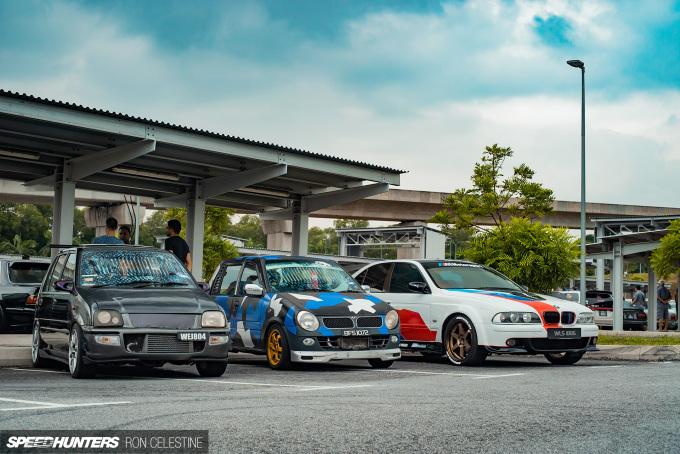 Ron_Celestine_Speedhunters_Retro_Havoc_BMW_Daihatsu