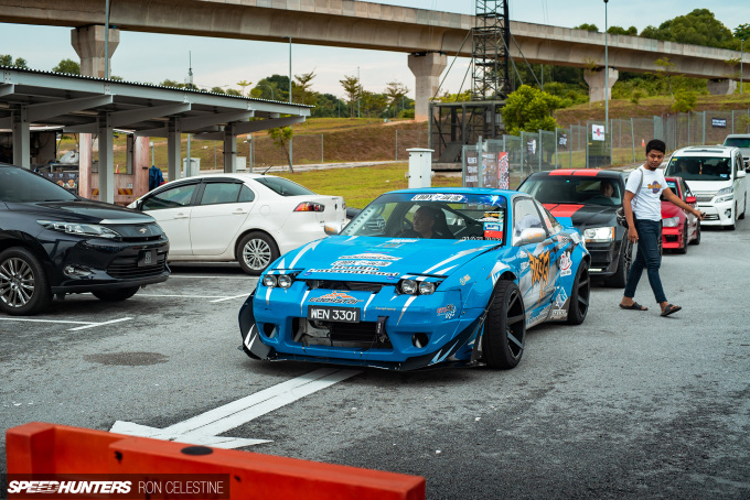 Ron_Celestine_Speedhunters_Retro_Havoc_Drift_240