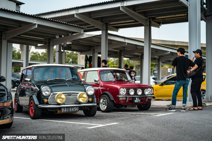 Ron_Celestine_Speedhunters_Retro_Havoc_Mini_Cooper