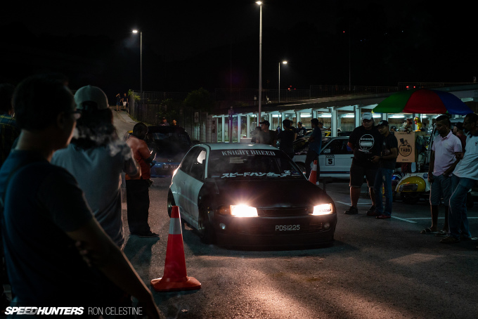 Ron_Celestine_Speedhunters_Retro_Havoc_Night_1