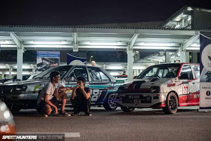 Ron_Celestine_Speedhunters_Retro_Havoc_Night_5