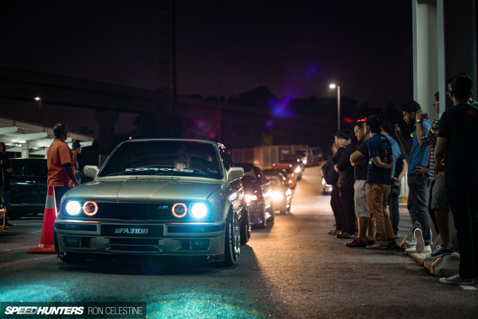 Ron_Celestine_Speedhunters_Retro_Havoc_Night_BMW