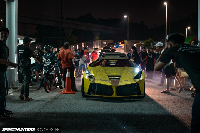 Ron_Celestine_Speedhunters_Retro_Havoc_Night_Custom
