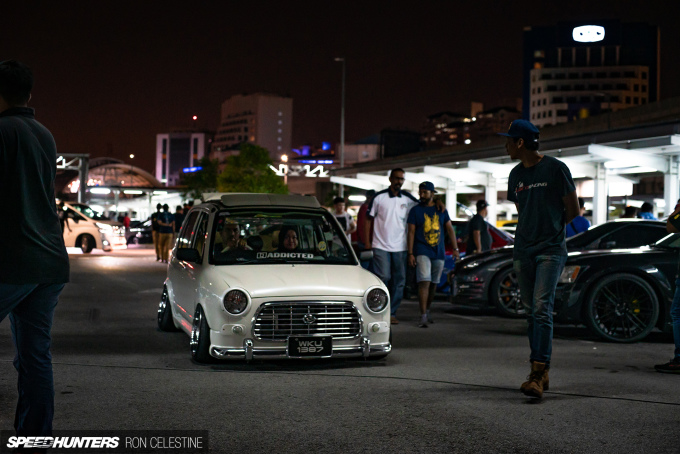 Ron_Celestine_Speedhunters_Retro_Havoc_Night_Dahatsu