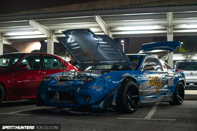Ron_Celestine_Speedhunters_Retro_Havoc_Night_Drift_Silvia
