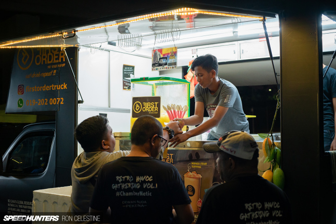 Ron_Celestine_Speedhunters_Retro_Havoc_Night_Food_Truck_1
