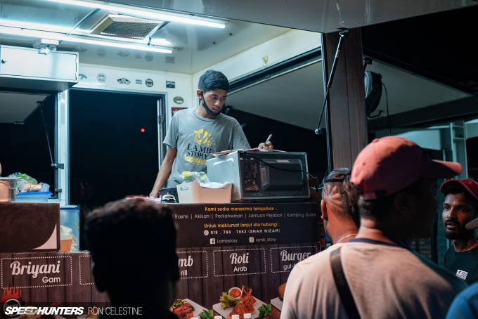 Ron_Celestine_Speedhunters_Retro_Havoc_Night_Food_Truck_2