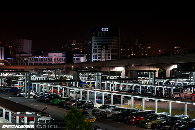 Ron_Celestine_Speedhunters_Retro_Havoc_Night_Group