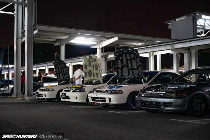 Ron_Celestine_Speedhunters_Retro_Havoc_Night_Honda
