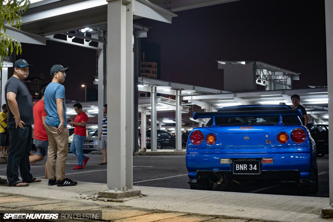 Ron_Celestine_Speedhunters_Retro_Havoc_Night_Nissan_R34