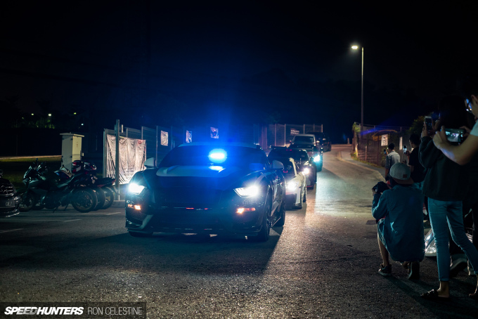 Ron_Celestine_Speedhunters_Retro_Havoc_Night_Police_1