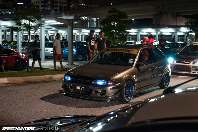 Ron_Celestine_Speedhunters_Retro_Havoc_Night_Proton