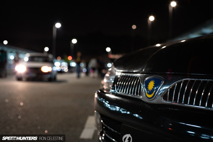 Ron_Celestine_Speedhunters_Retro_Havoc_Night_Proton_1
