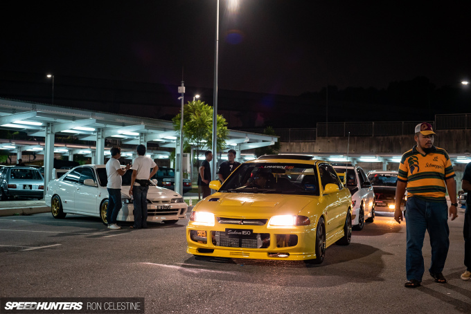 Ron_Celestine_Speedhunters_Retro_Havoc_Night_Proton_Evo