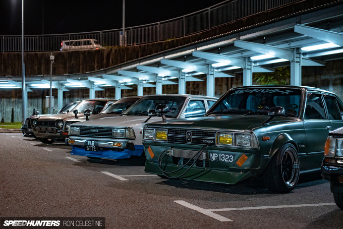 Ron_Celestine_Speedhunters_Retro_Havoc_Night_Toyota