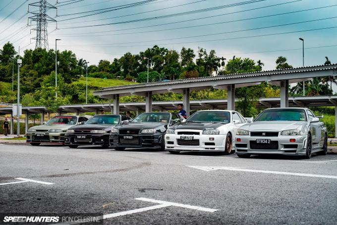 Ron_Celestine_Speedhunters_Retro_Havoc_Nissan_GTR_R34_R33