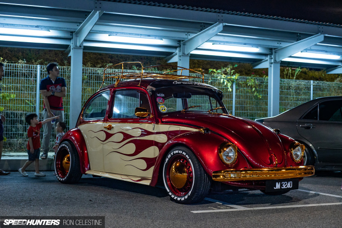 Ron_Celestine_Speedhunters_Retro_Havoc_Night_VW_Bug (1)