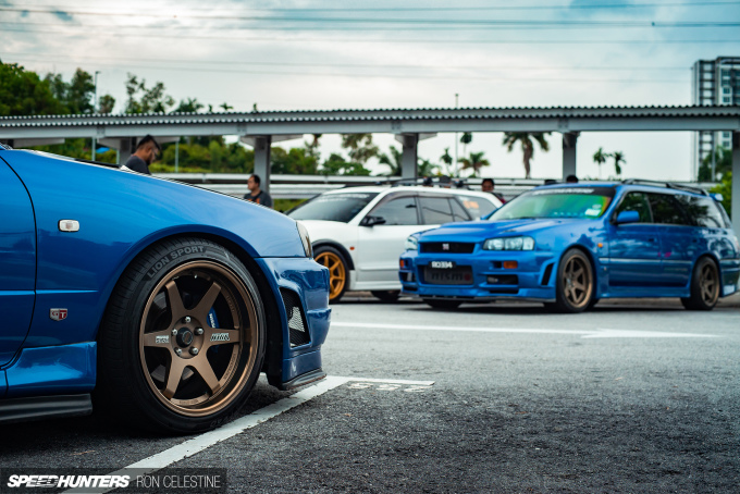 Ron_Celestine_Speedhunters_Retro_Havoc_R34 Wagon