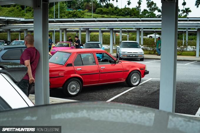 Ron_Celestine_Speedhunters_Retro_Havoc_Toyota_Corolla