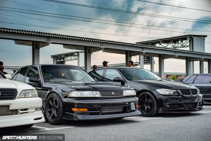 Ron_Celestine_Speedhunters_Retro_Havoc_JZX_BMW