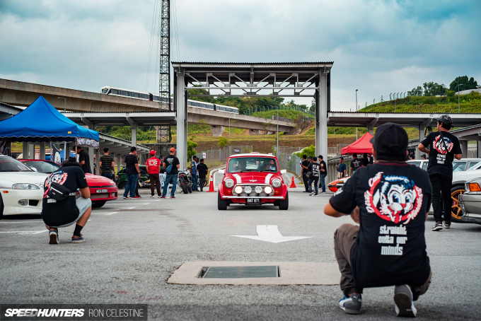 Ron_Celestine_Speedhunters_Retro_Havoc_Mini_Cooper_1