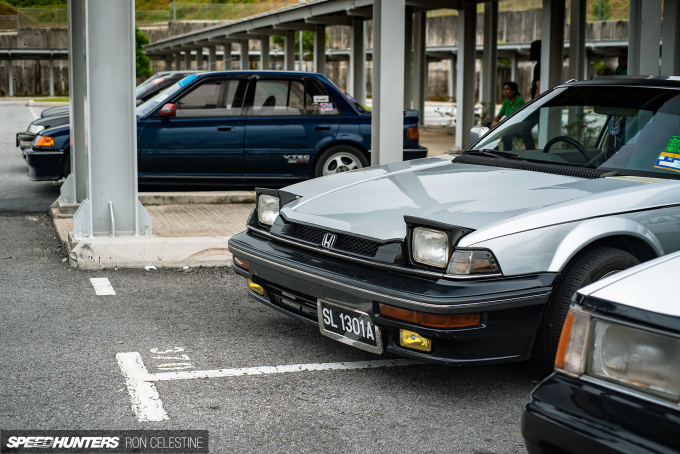 Ron_Celestine_Speedhunters_Retro_Havoc_Honda_Civic