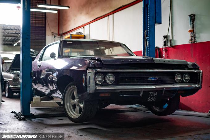 Ron_Celestine_Speedhunters_RTG_Works_Chevy_Impala