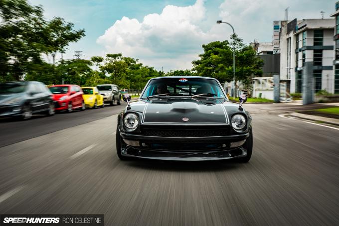 Ron_Celestine_Speedhunters_Datsun_S30_RTG